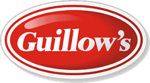 GUILLOW`S